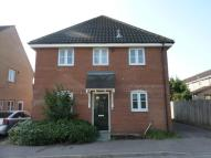 3 bedroom Detached property to rent in Kings Road, Bungay