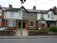 house to rent in St George`s Road, Beccles