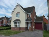 property to rent in Copplestone Close