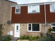 3 bed house in Borough End, Beccles
