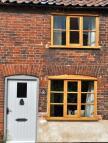 2 bedroom property in Broad Street, Bungay