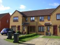 Terraced property to rent in Sycamore Close...
