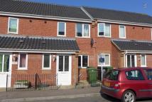 2 bed Terraced property in Frederick Road, Gorleston