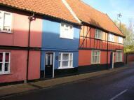 Bridge Street property to rent