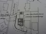 3 bed Plot for sale in Building Plot...