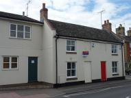 3 bedroom home to rent in London Road, Beccles
