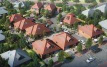 3 bed new development for sale in NEW BUILDS COMING SOON -...