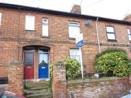 2 bedroom Terraced home for sale in Douglas Place, Beccles