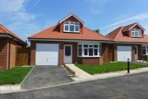 Bungalow for sale in 2 Hipperson Close...