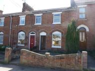 Terraced house to rent in Fair Close, Beccles