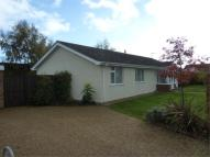 3 bedroom Bungalow for sale in South Close, Beccles