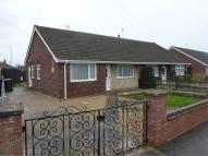 2 bedroom property to rent in Landsdown Road Pakefield
