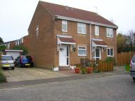 house to rent in All Saints Drive, Beccles