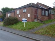 house to rent in Waveney Road, Bungay