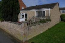 2 bed Terraced home to rent in Peddars Lane, Beccles