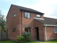 2 bed Detached home to rent in Goose Green West, Beccles