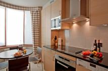 property to rent in Cheval Place, London, SW7
