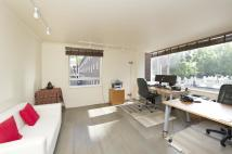 property for sale in Stanhope Gardens, London, SW7