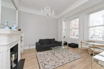 1 bed Flat in Harrington Gardens...