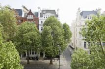 property to rent in Queens Gate, London, SW7