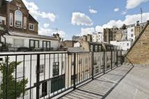 4 bedroom Terraced home for sale in Manson Mews, London, SW7