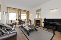 1 bedroom Flat to rent in Elvaston Place, London...