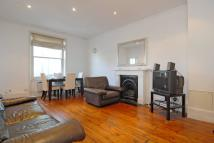 2 bedroom Flat in Grenville Place, London...