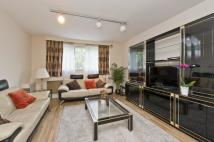 property to rent in Cromwell Road, London, SW7