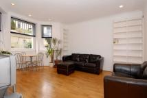 1 bedroom Ground Flat in Queensberry Place...