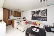 Flat in Queens Gate, London, SW7