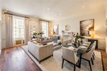 3 bed Flat to rent in Princes Gate, London, SW7