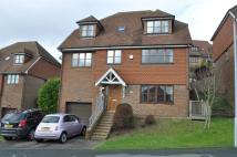 5 bed house for sale in Beachy Head View...