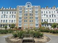 Studio apartment for sale in St Marys Court...