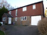 4 bedroom home for sale in Juniper Close...