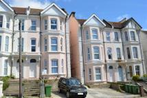 6 bedroom home for sale in Priory Avenue, Hastings...