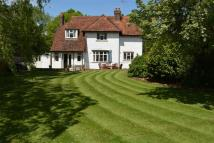 3 bed home for sale in The Ridge, Hastings...