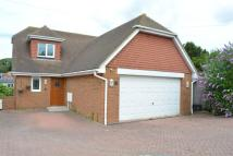 Welbeck Avenue property for sale