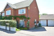 4 bed house for sale in Harbour Way...