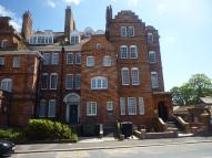 Apartment for sale in 117 Pevensey Road...