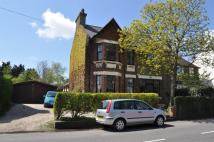 4 bed house for sale in The Ridge, Hastings...