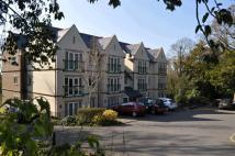 Apartment for sale in Hollington Park Road...