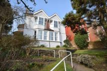 London Road property for sale