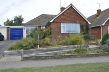 2 bed Bungalow in Greenacres, Westfield...