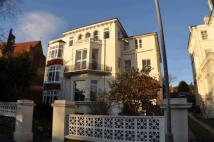 18 bedroom house for sale in Pevensey Road...