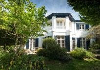 5 bedroom property in Belmont Road, Hastings...