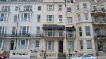 Apartment in Eversfield Place...