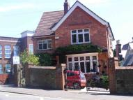 Old London Road Detached house for sale