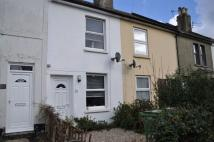 2 bedroom home for sale in Old Church Road...