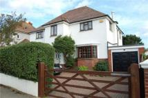 4 bedroom house for sale in Filsham Road...