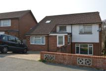 property in Wartling Close...